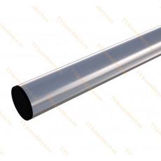 Мачта алюминиевая, диаметр 35мм, колено 1,5м, ДЛИНА 1,5м