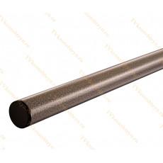 Мачта  2 м (1 колено труба 38 мм)